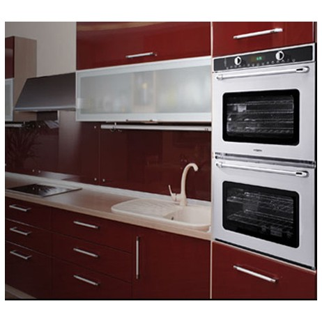 "Maestro 30"" Double Wall Oven by Capital Cooking Equipment Inc."