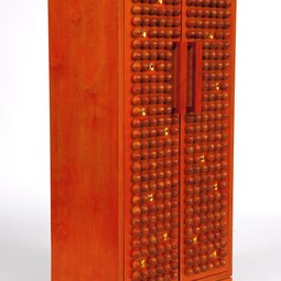 Ball Cabinet by EDITION14