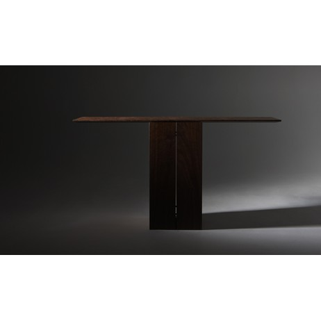 Burr Console  by shawstephens
