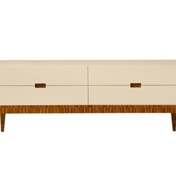 Angelina Dresser by Cliff Young Ltd.