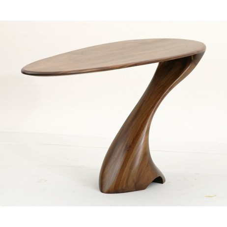 LILY Console by RAMARA Limited