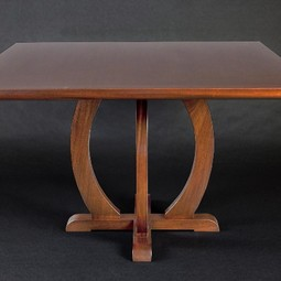 Dining Table by Gregg Lipton Furniture