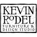Kevin Rodel Furniture & Design Studio