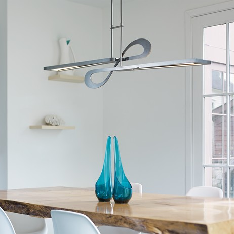 Switchback by Hubbardton Forge