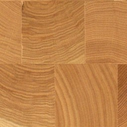 Red Oak by Kaswell Flooring Systems