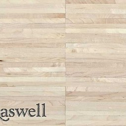 EdgeGrain Maple by Kaswell Flooring Systems