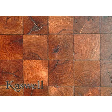 Mesquite  by Kaswell Flooring Systems