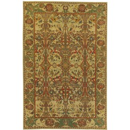Sardis Polonaise 7508-004 by Woven Legends, Inc