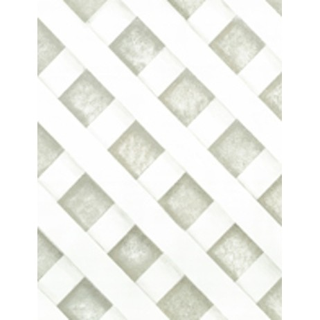 Architectural - Lattice by Casart Coverings, LLC