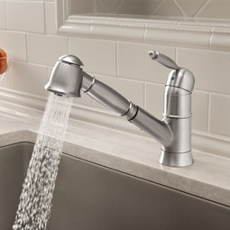 Blanco Grace II faucet by Blanco