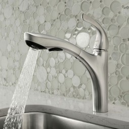 Blanco Hiland Faucet by Blanco