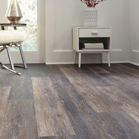 Chesapeake-Versallia Luxury Vinyl Plank Flooring Collection by Carlisle Wide Plank Floors