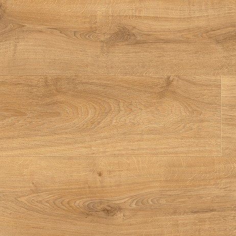 Cambridge Oak Natural-Largo Laminate Collection by Carlisle Wide Plank Floors