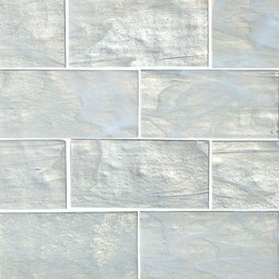 Subway Tile - Pearl by Trend