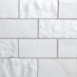 Subway Tile - Diamond by Trend