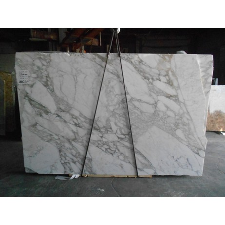 CALACATA VAGLIO EXTRA by Nash Granite and Marble