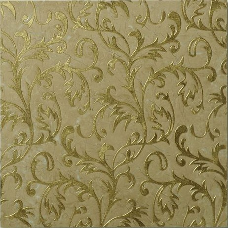 SPRING GOLD by Nash Granite and Marble