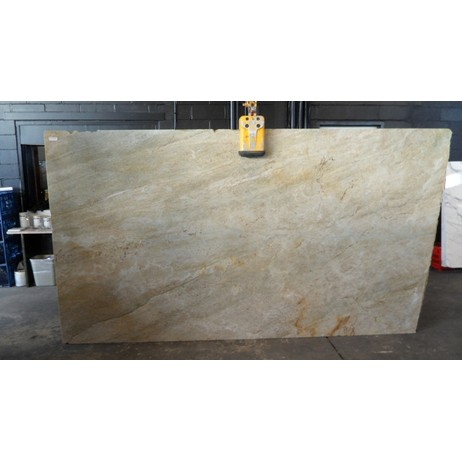 CLOUDY DREAM QUARTZITE by Nash Granite and Marble