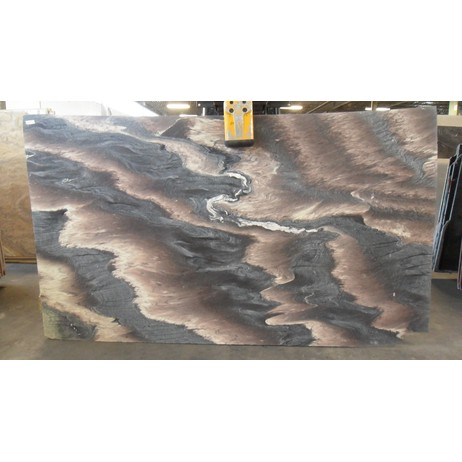 RIVER & MOUNTAIN by Nash Granite and Marble