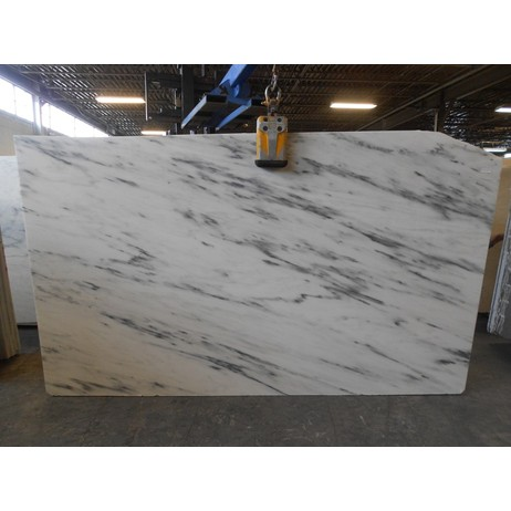AMERICAN STATURETTO MARBLE by Nash Granite and Marble