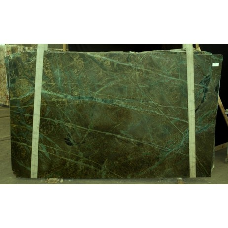 WILD WEB QUARTZITE by Nash Granite and Marble