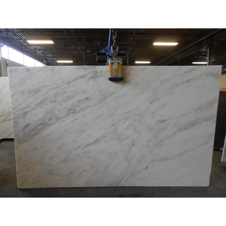IMPERIAL DANBY HONED by Nash Granite and Marble
