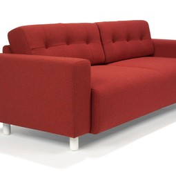 Modus - Part Sofa  by Design Junction