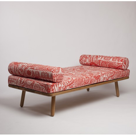 Another Country - Day Bed by Design Junction