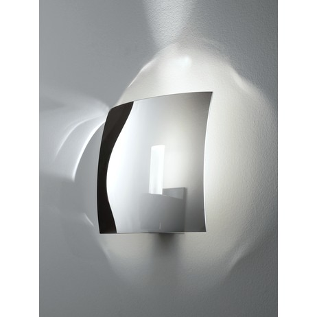 Beau McCellan - Reflection Light by Design Junction