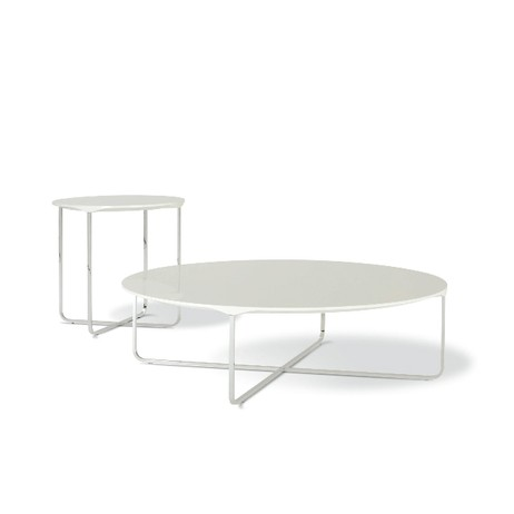 Montis - Flint Tables by Design Junction