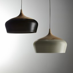 Matilda - Coco Pendants by Design Junction