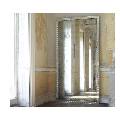 Palazzo Mirror by Julian Chichester