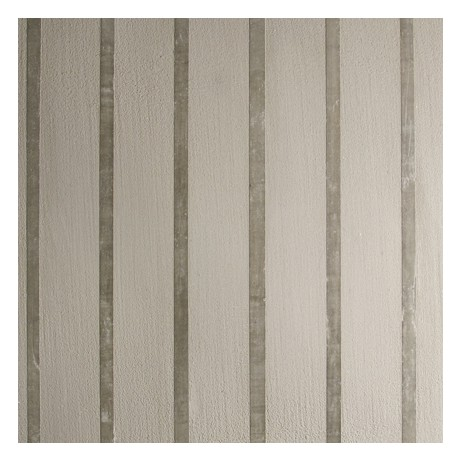 Pinstripes by SuperStrata