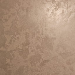 Textured Marmorino with Mica  by SuperStrata