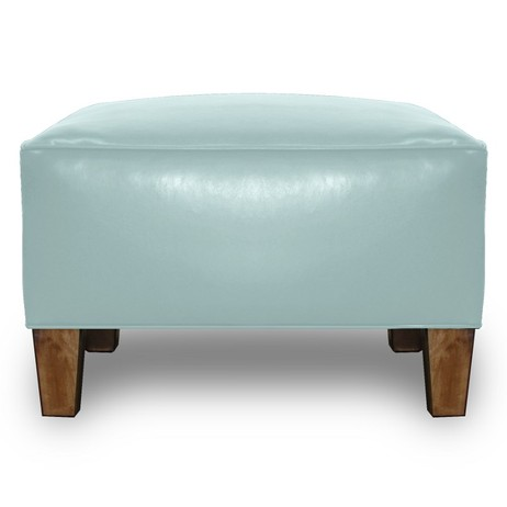 "28"" x 21"" Ottoman by PURE Inspired Design"
