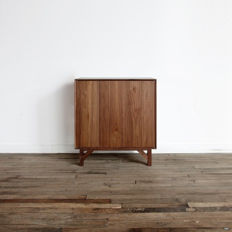Phoebe Cabinet by BELLBOY