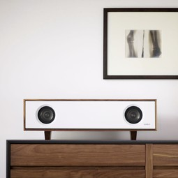 Tabletop HiFi by SYMBOL