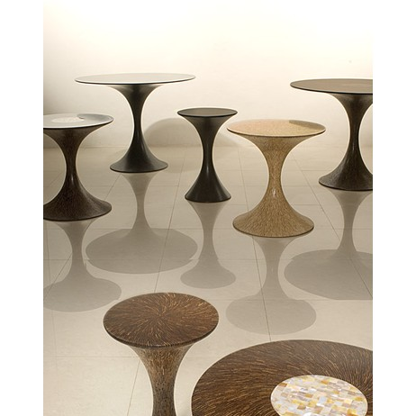 Nias Tables by NUSA furniture