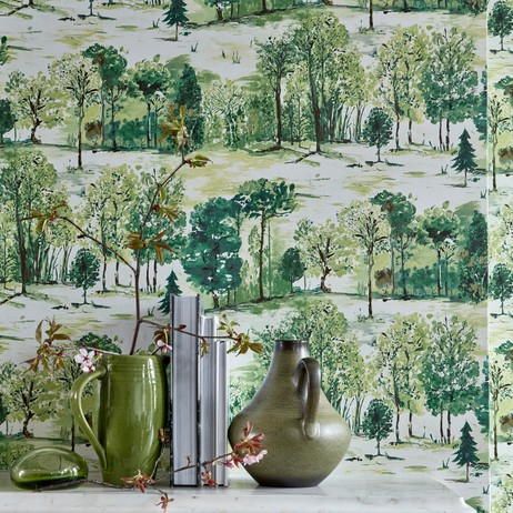 Roscoe by Albany by Wallpaperdirect