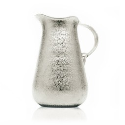 """800"" Pitcher by Amoretti Brothers"