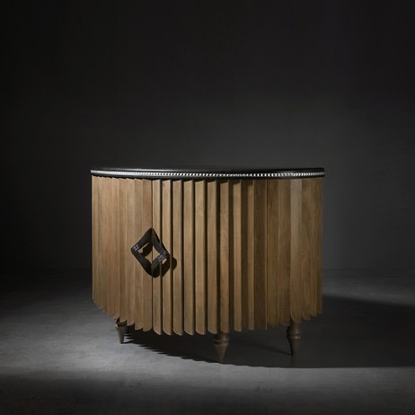 Durban commode by COLECCION ALEXANDRA