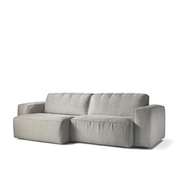 BOSTON sofa by COLECCION ALEXANDRA