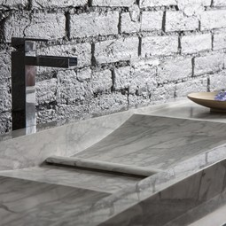 VOLA Sink by The Vero Stone