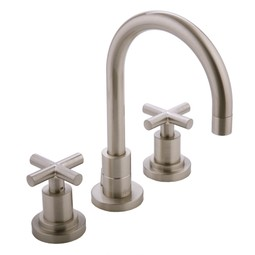 Infinity Kitchen Faucet by GRAFF