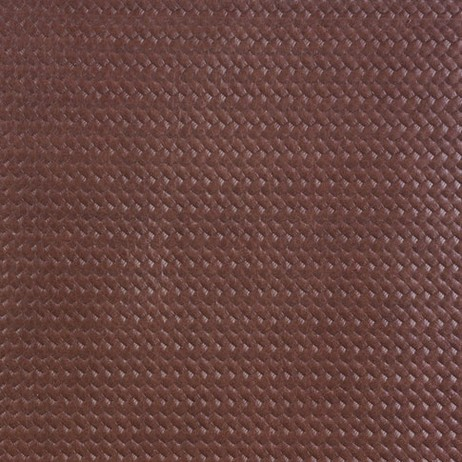 Repertoire w/ optional embossing by Groove Leather