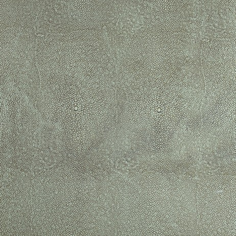 Rowla Stingray (Shagreen) // 4030 by Groove Leather