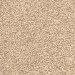 Jazz w/ optional embossing by Groove Leather