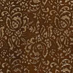 Damask by Groove Leather