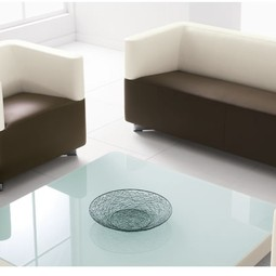 Meo Lounge Series by Davis Furniture