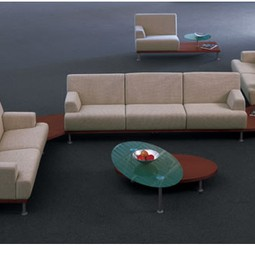 Palette Lounge Series  by Davis Furniture